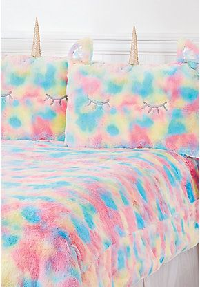22 Best Twinkies Room Images On Pinterest Colorful
