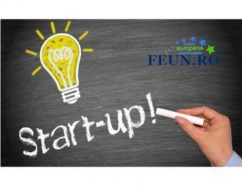 """Ghidul solicitantului varianta finală pentru Programul """"România Start-Up Plus""""…"""