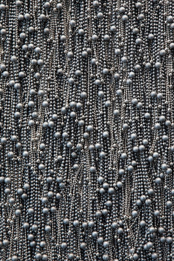 Texturas #textures