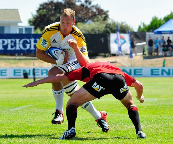 102 Best Rugby Tackles Images On Pinterest