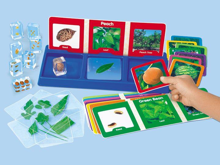 118 best preschool classroom wish list images on pinterest for Gardening tools preschool