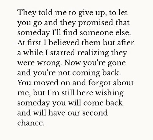 Breaking Up Quotes Magnificent 122 Best Break Up Quotes Images On Pinterest  Thoughts Words And . Review