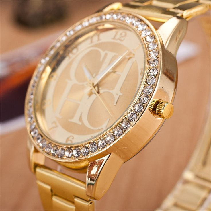 Relojes De Marca Mujer Orologi Donna Relogio Masculino Relojes Watches Men Luxury Brand Montre Femme Sport Brand Geneva Watch