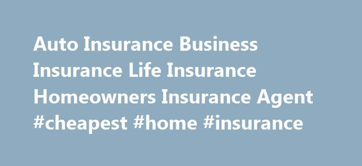 Auto Insurance Business Insurance Life Insurance Homeowners Insurance Agent #cheapest #home #insurance http://insurance.remmont.com/auto-insurance-business-insurance-life-insurance-homeowners-insurance-agent-cheapest-home-insurance/  #statewide insurance # Statewide Insurance Services offers professional insurance services in Kiln and throughout MS. We specialize in providing insurance services for your MS auto. homeowners. commercial. term life. motorcycle insurance needs. Statewide…