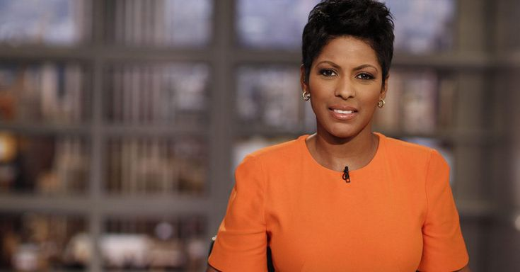 Yet another big shakeup at Today show: Tamron Hall is leaving NBC News and MSNBC, the network announced Wednesday.  Hall, who joined Today in 2014, will leave at the end of the month. She's been an integral presence on the program reporting major headlines from the news desk, doing lighthearted ...   Read More >   Other Links From TVGuide.com  Today Show Tamron Hall Al Roker   This article, Tamron Hall is Leaving NBC and MSNBC, originally appeared on TVGuide.com.
