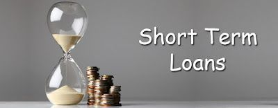 Short Term Loans Queensland: What Are Short Term Loans And Its Process Of Applying?