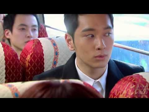 "MV HD ""7th GRADE CIVIL SERVANT"" NEW KOREAN DRAMA 2013 2PM Junho & Taecyeon - The way to you OST eng - http://LIFEWAYSVILLAGE.COM/korean-drama/mv-hd-7th-grade-civil-servant-new-korean-drama-2013-2pm-junho-taecyeon-the-way-to-you-ost-eng/"