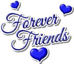Best Place To Meet Friends Online