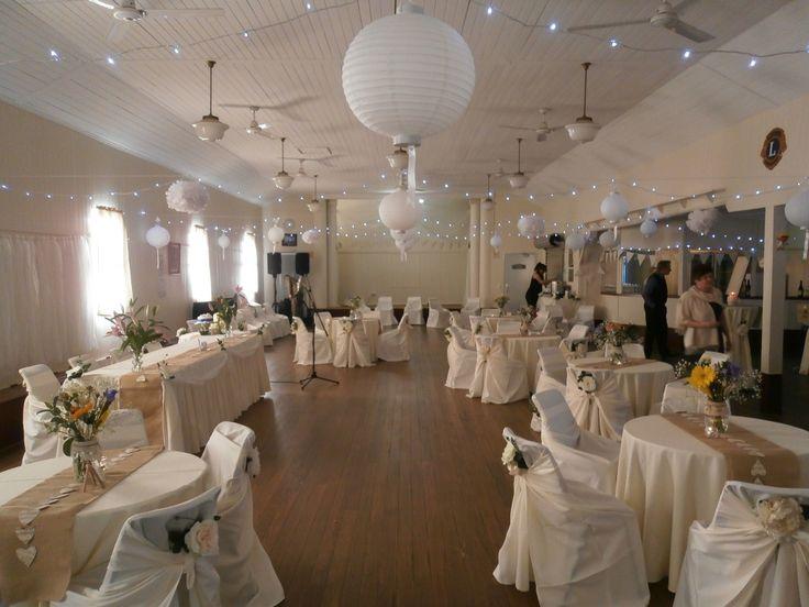 26 Best Wedding Hall Images On Pinterest