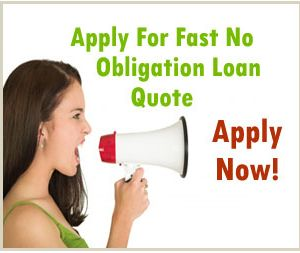 To apply for a loan and get funds without any hassle and finished your cash needs. Unemployed people obtains cash on same day and use for multiple purpose. www.badcreditloansforunemployed.org.uk/loans_for_unemployed_people.html