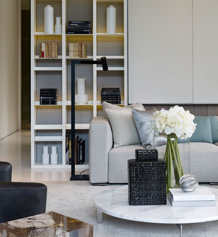 25+ Best Ideas About Interior Design Singapore On