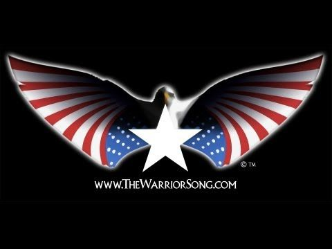 The Warrior Song - Hard Corps  Our youngest son Michael is a Marine, & we're so proud of him!