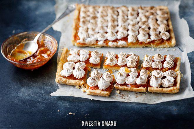 Mazurek wielkanocny: Mazurek Wielkanocny, Desserts, Mazurek Easter, Food Style, Sheet Pastries, Mazurek Wielkanocni, Bezą Wielkanoc, Food Photography, Mazurek Pomarańczowi