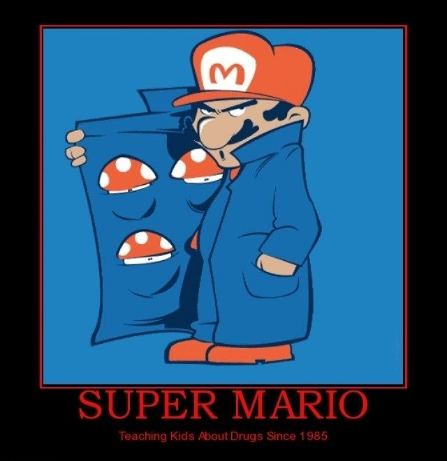 Funny Memes Mario : Best images about mario on pinterest super bros
