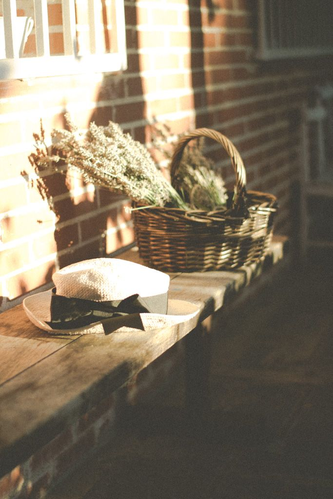 Nuestro verano | The Little Suite | Mums