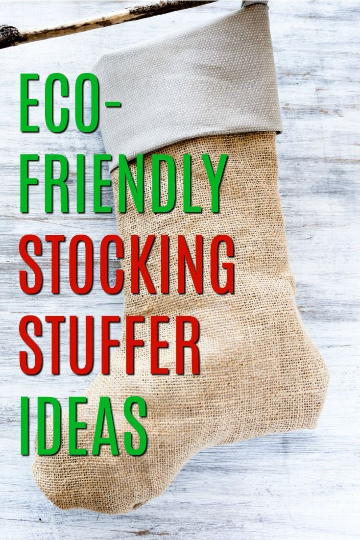 Eco-Friendly Stocking Stuffer Ideas for the Whole Family   Green Gift Guide   Earth-Friendly Stocking Stuffers   Green Gifts for Guys   Green Gifts for Women   Sustainable Gift Ideas   Eco-Friendly Stocking Fillers   Crunchy Gift Ideas   Granola Mom Gifts