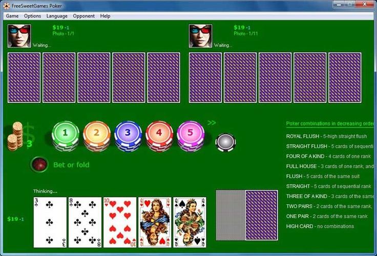 https://apps.facebook.com/cartel-poker/?pinterest #poker #facebook http://www.cartelpoker.com/freechips/