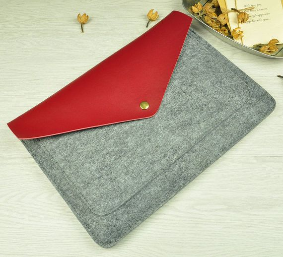 Vestment Fabric  eBay