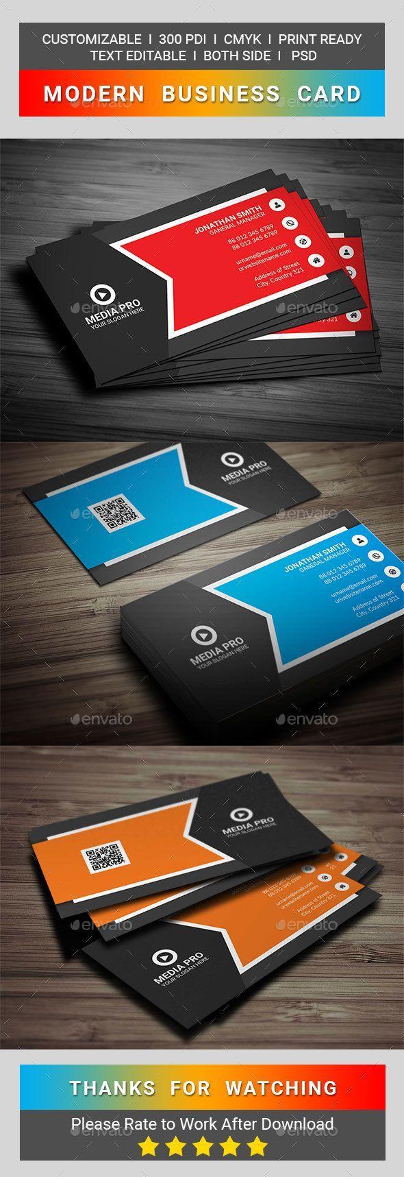 top best sim karten schablone ideas pinterest modern business card