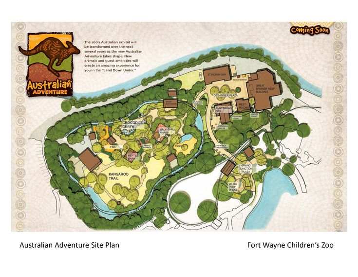 Fort wayne zoo coupons