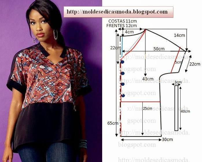 Каталог Модной Женской Одежды