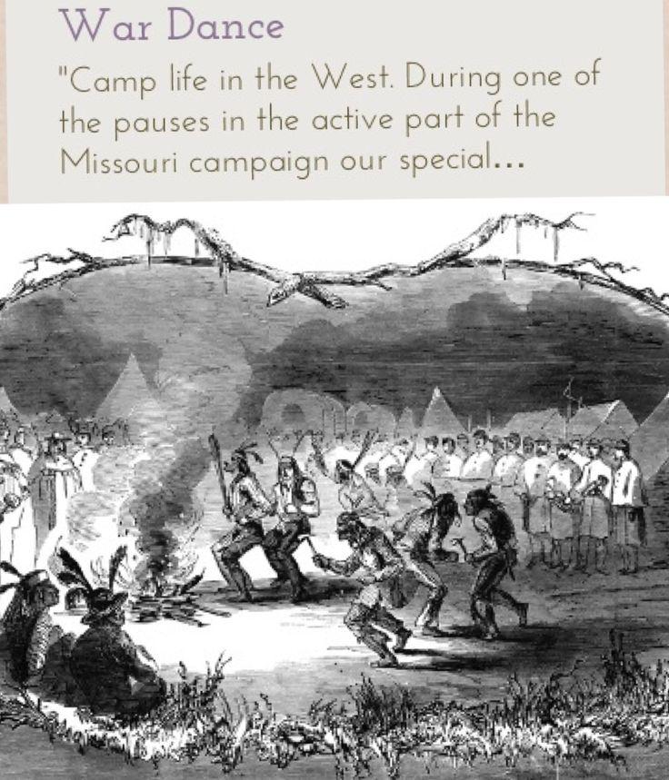 17 Best Images About Civil War Camp Life On Pinterest