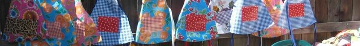 june bug fashions by junebugfashions on Etsy