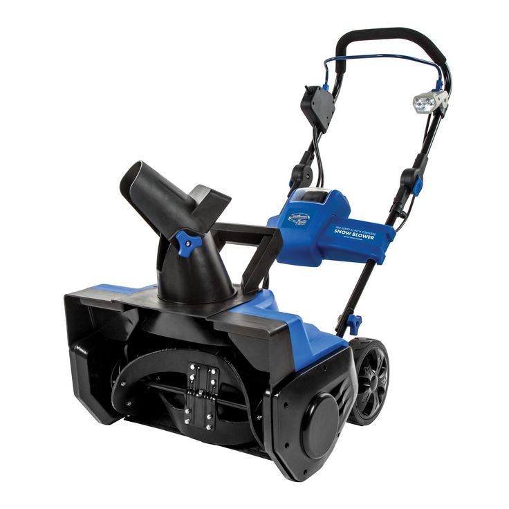 #Recomeneded Snow Joe iON21SB-PRO-RM Cordless Single Stage Snow Blower | 21-Inch · 5 Ah Battery · 40 Volt |...     Refurbished - 90-Day Warranty from Snow Joe LLC.Lightweight design (only 36 lbs) to https://trickmyyard.com/recomeneded-snow-joe-ion21sb-pro-rm-cordless-single-stage-snow-blower-21-inch-%c2%b7-5-ah-battery-%c2%b7-40-volt-brushless-refurbished/