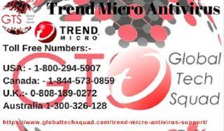 https://www.globaltechsquad.com/trend-micro-antivirus-support/