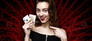 http://www.ukcasinolist.co.uk/casino-promos-and-bonuses/888-casino-live-casino-888xtra-10/
