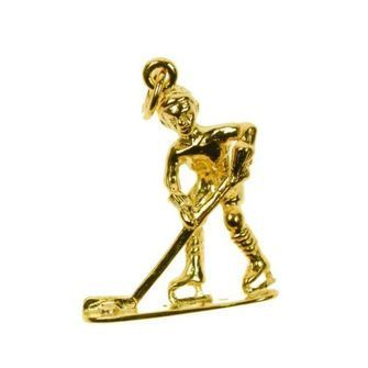 https://flic.kr/p/TWCcaL | Shop for Solid Gold Charms in Australia - Ross Fraser | Follow Us : www.facebook.com/chainmeup.promo  Follow Us : plus.google.com/u/0/106603022662648284115/posts  Follow Us : au.linkedin.com/pub/ross-fraser/36/7a4/aa2  Follow Us : twitter.com/chainmeup  Follow Us : au.pinterest.com/rossfraser98/