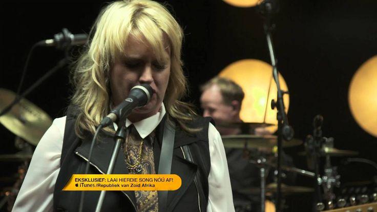 Karen Zoid - Sonvanger