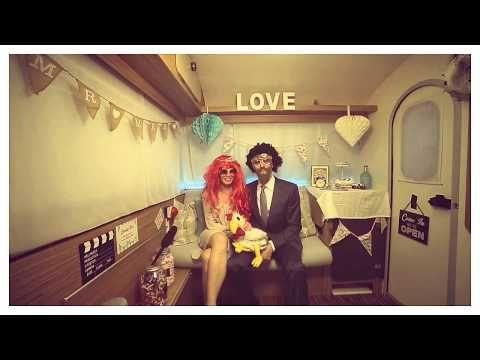 die videobox | Hochzeit, Geburtstag, Firmenevent