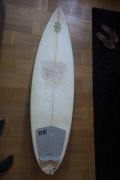 """6'0"""" Shortboard - Här kan man handla surfbrädor"""