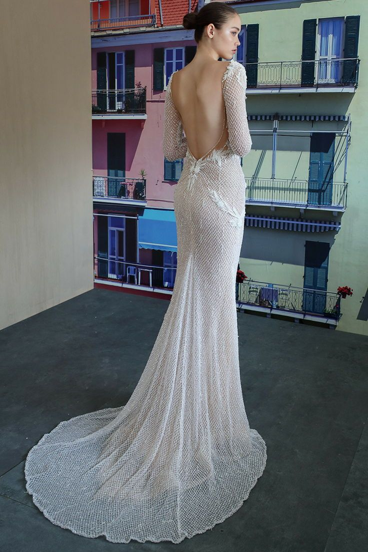 Best wedding dresses for my shape  Bridal Couture in   Collection Alegria Bridal Couture