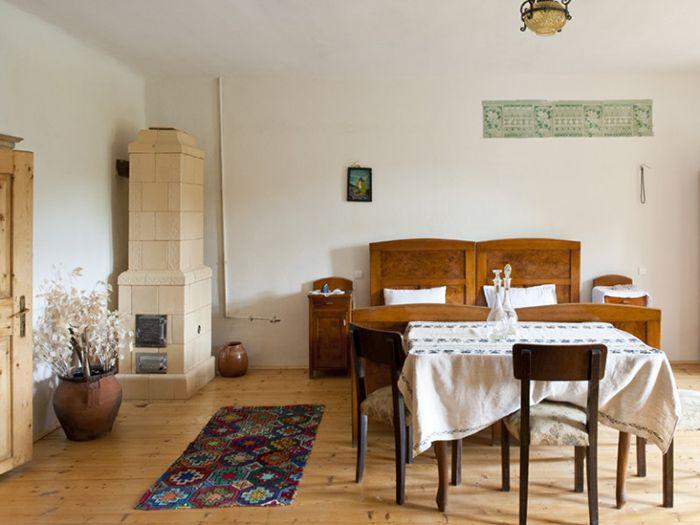 Casa-Noah-Richis-Designist-8