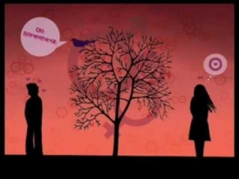 Ehsaan Itna Sa Kar De - Awesome video