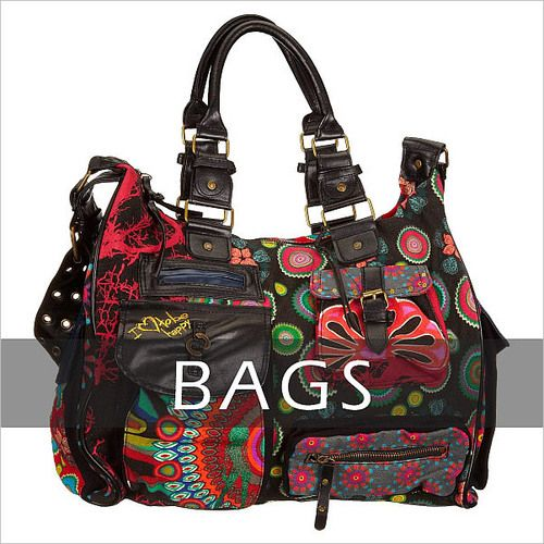 ilovetunics-bags.jpg