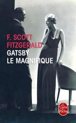 Gatsby le Magnifique | Francis Scott Fitzgerald