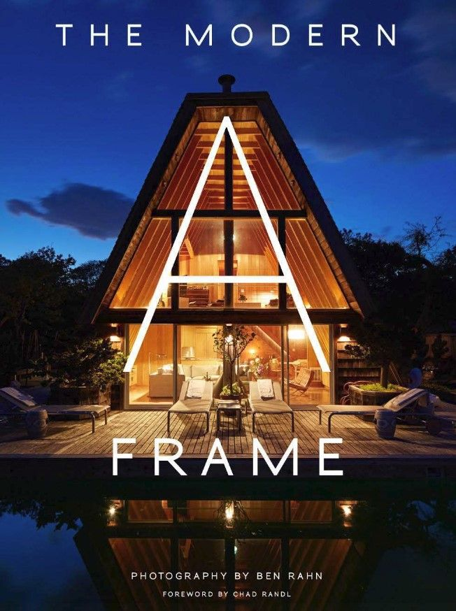 Cute Small Cabin Plans A Frame Tiny House Plans Cottages Containers Craft Mart A Frame House Plans A Frame Cabin Plans A Frame Cabin