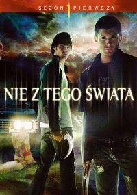 Nie z tego świata (2005)