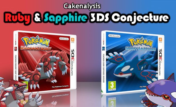 29 Best Images About 3ds Andds Games On Pinterest For D