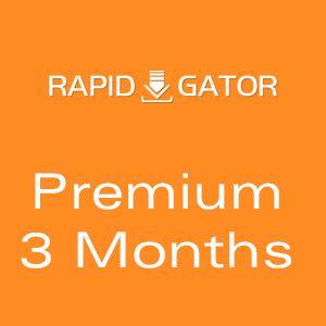 Rapidgator Premium 3 Months http://247premiumcart.com/?product=rapidgator-premium-3-months