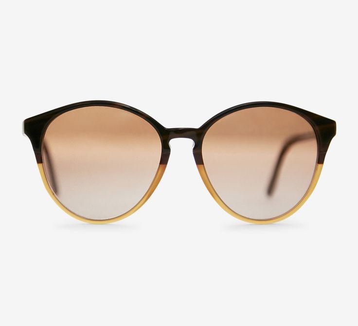 429 best Glasses images on Pinterest   Sunglasses, Eyeglasses and ...