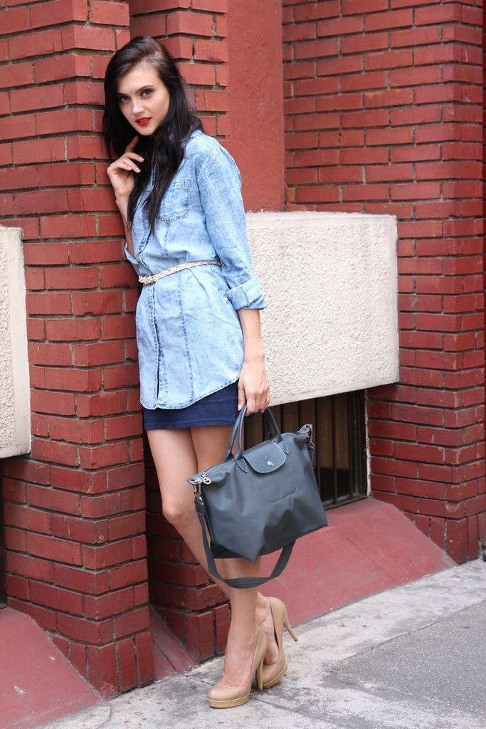 103 Best Longchamp Bag Images On Pinterest Bags
