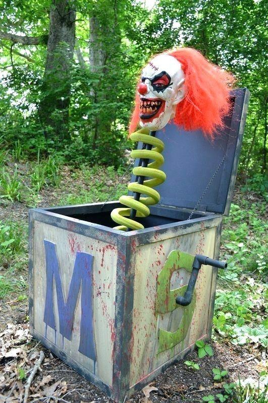 cheap diy halloween props cozy outdoor props images creative diy