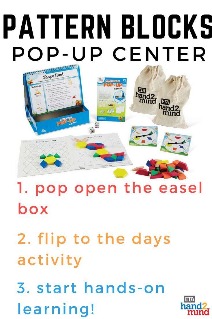 Differentiated Math Center Classroom Kit Grade 3