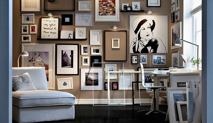 decoracion01.jpg (900 × 520)