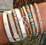 Vanilla Sky   Bracelet   ChichiMe