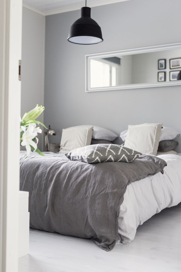Bedroom / Details / Noora&Noora  nooraandnoora.com